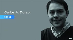 Carlos Dorao