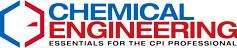 ChemicalEngineeringLogo