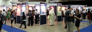 Visit InnSep at Techinnovation conference, Singapore.