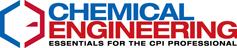 ChemicalEngineeringLogo