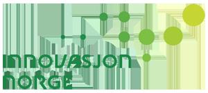 innovasjonnorge